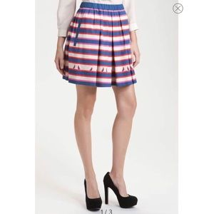 Worn once! Marc by Marc Jacobs Flavin Skirt